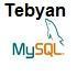 MySQL 5.5.17