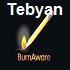 رایت آسان و حرفه ای به همراه نسخه پرتابل BurnAware Professional 4.3 + PORTABLE