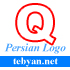 مجموعه لوگوهای ایرانی و خارجی Q