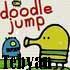 بازی جالب Doodle Jump v1.0.9.0 برای کامپیوتر
