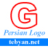مجموعه لوگوهای ایرانی و خارجی G
