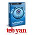 WebcamMax 7.5.8.8 - مدیریت وب کم