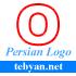 مجموعه لوگوهای ایرانی و خارجی O