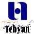 نرم افزار همراه بانک صادرات ایران