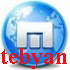 Maxthon 3.3.3.1000 - مرورگر اینترنتی