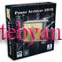 PowerArchiver 12.10 - فشرده ساز فایل ها
