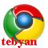 Google Chrome 16.0.912.77 FINAL - مرورگر کروم
