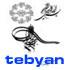 طرح های آماده خوشنویسی با موضوع بسم الله