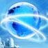 تصاویر لایه باز تبلیغاتی، تجاری و دیجیتال تجارت آزاد