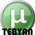 مدیریت دانلود، uTorrent 3.1.3