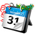 تقویم مهر ماه سال91 بهمراه تصاویر زیبا، سری پنجم
