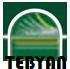 افزونه اعلام اوقات شرعی و پخش اذان در مرورگر فایرفاکس، Pray Times 1.1.7