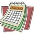 تم تقویم فروردین ماه سال 92 در اندازه 1680.1050