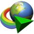 مدیریت دانلود + پرتابل، Internet Download Manager 6.15 Build 8 Final