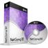 مانیتورینگ حرفه ای شبکه، NetGong 8.1 Build 210