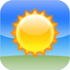 نمایش وضعیت آب و هوای محل سکونت، YoWindow Unlimited Edition 3S Build 145 Final