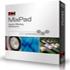 میکس و ضبط آهنگ های صوتی، MixPad Audio Mixer 3.15