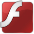 نمایش فایل های فلش، Adobe Flash Player 11.7.700.169 Final All In One