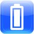 مدیریت و بهینه سازی شارژ باتری لپ تاپ + پرتابل، BatteryCare 0.9.13.0