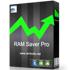 بهینه سازی و مدیریت فضای رم به همراه نسخه قابل حمل، RAM Saver Professional 13.1