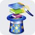 مدیریت قدرتمند فایل های فشرده، MagicRAR Studio 8.11 Build 4.1.2013.8364