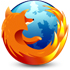 مرورگر فایرفاکس 21، Mozilla Firefox 21.0 Final All In One