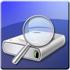 بررسی وضعیت هارد دیسک + پرتابل، CrystalDiskInfo 5.4.1