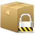 رمزگذاری فایل های شخصی، BoxCryptor 1.5.413.155