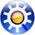 تجزیه و استخراج سورس فایل فلش، Sothink SWF Decompiler 7.4 Build 5217