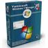 مدیریت ویندوز 7 + پرتابل، Windows 7 Manager 4.2.3 Final