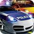 بازی مهیج و جذاب ماشین سواری در خیابان، Racers vs Police