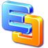 طراحی حرفه ای انواع فلوچارت و دیاگرام، Edraw Max 6.8
