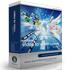 مبدل قدرتمند فایل های صوتی و تصویری، Video to Video Converter 2.9.1.13