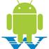 اجرای برنامه های اندروید در رایانه، YouWave for Android 3.1.2