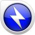 فشرده سازی سریع و رایگان فایل ها، Bandizip 3.01 Final