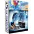 فشرده ساز قدرتمند ویدیو به همراه نسخه قابل حمل، Advanced Video Compressor 2012.0.3.8