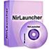 مجموعه ابزارهای کاربردی به صورت قابل حمل، NirLauncher 1.17.21