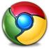 مرورگر قدرتمند گوگل کروم + پرتابل، Google Chrome 25.0.1364.97
