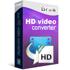 تبدیل فایل های ویدیویی، Bros HD Video Converter 3.2.0.050