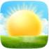 آخرین وضعیت هواشناسی نسخه اندروید، GO Weather EX Premium 3.7