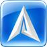 مرورگر پرسرعت و ایمن، Avant Browser 2013 Build 107 Final