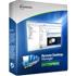 مدیریت و کنترل ریموت دسکتاپ، Remote Desktop Manager Enterprise Edition 8.1.0.0