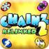 بازی فکری و زیبای پازل زنجیر2، Chainz 2: Relinked