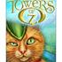 بازی استراتژیک قلعه های مستحکم، Towers of Oz 2013 v1.0