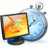 نمایش اطلاعات و تست قطعات رایانه، Passmark PerformanceTest 8.0.1017