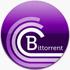 مدیریت دانلود فایل های تورنت، BitTorrent 7.8.0