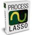 افزایش سرعت رایانه، Process Lasso Pro 6.0.2.58 Final