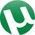 مدیریت دانلود فایل های تورنت، µTorrent 3.3.0