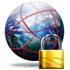 محدودیت و قفل گذاری اینترنت، Internet Lock 6.0.0