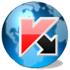 دانلود آپدیت های آفلاین محصولات کاسپراسکای، Kaspersky Updater 2.3.2.161